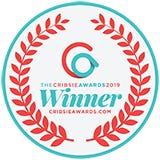 Naturepedic Cribsie Award